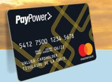Paypower